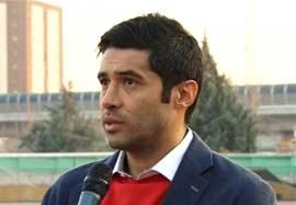 دوربین خبرساز؛ بررسی لیگ دسته اول فوتبال
