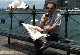 جو رسانهها قبل از بازی ایران-قطر
