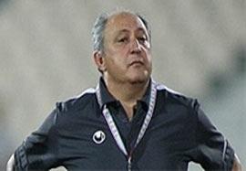 نظر پیشکسوتان درباره شرایط ایران در جام ملتهای آسیا