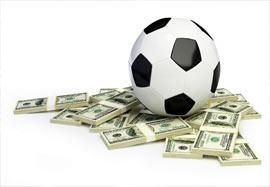 جریمه ۱۰ هزار دلاری ایران در جام ملتهای آسیا