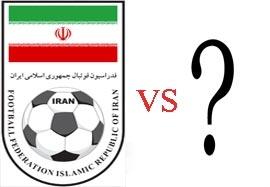 رقیب ایران در مرحله بعد ؟!