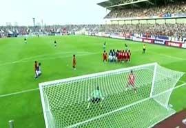 برترین گلهای جام ملتهای آسیا ۲۰۰۷