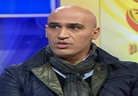 صحبتهای منصوریان درباره عمکرد ایران در جام ملتهای آسیا