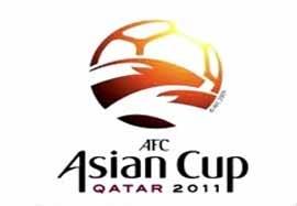 زیباترین گلهای جام ملت های آسیا ۲۰۱۱