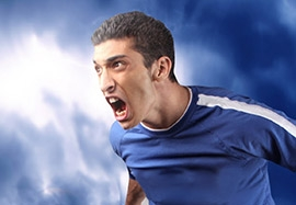 ۱۸ گل برتر هفته از فوتبال ایران و جهان ۹۳/۱۱/۱۷