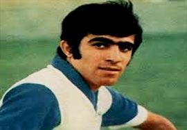رایکوف مرد یوگسلاو فوتبال ایران