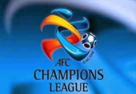 پیش نمایش یک چهارم نهایی لیگ قهرمانان آسیا ۲۰۱۵