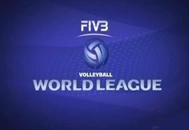 شرایط سخت بازی والیبال ایران با لهستان