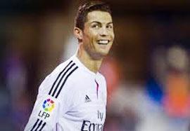 رونالدو؛ من در رئال مادرید خواهم ماند (زیر نویس ورزش۳)