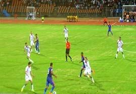 هند ۰-۳ ایران؛ از نگاه هواداران (اختصاصی ورزش ۳)