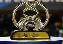 دلایل ناکامی باشگاه های ایران در لیگ قهرمانان آسیا