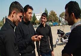 دانستنیهای جالب درمورد برادران محمدی