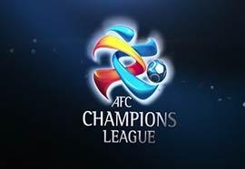 گلهای برتر گوانگژو و الاهلی در جام باشگاه های آسیا