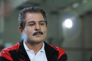 نه طارمی و نه طاهری، فوتبال دولتی مقصر است