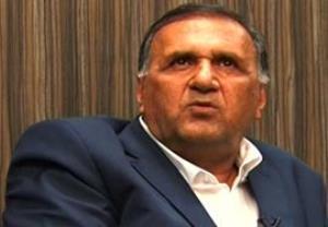 سلطانی: پرونده سیاه رهبریفرد را باز میکنیم