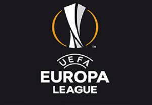 نگاهی به 32 تیم حاضر در مرحله یک شانزدهم لیگ اروپا