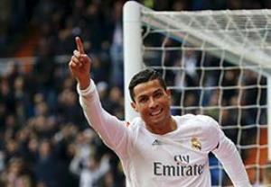 گل فوق العاده رونالدو به اسپانیول