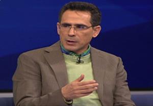 صالح: در ایران نژادپرستی منفی اتفاق میافتد
