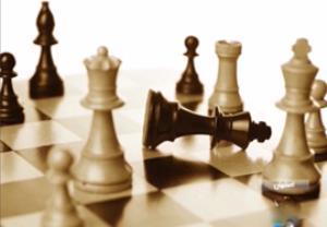 ایران میزبان شطرنج جام ملتهای آسیا شد