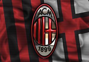 5 گل آث میلان به جنووا  انتخاب باشگاه