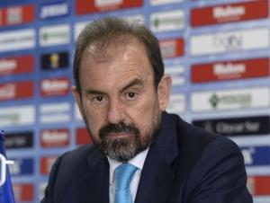 مدیر ختافه: بارسلونا به ما بی احترامی کرد