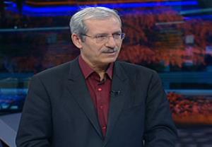 نصیرزاده: وزارت صنعت هم 5 تیم لیگ برتری دارد!