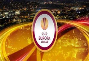پیش نمایش بازی های امشب لیگ اروپا