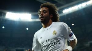 تکنیک ها و مهارتهای مارسلو در رئال مادرید