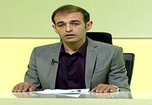 صحبت های جنجالی نویدکیا در مورد حواشی تیم سپاهان