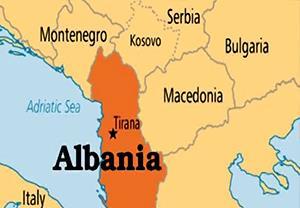 معرفی تیم ملی آلبانی در رقابت های یورو 2016
