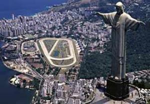 نگاهی به جاذبه های جذاب شهر ریودوژانیرو در برزیل