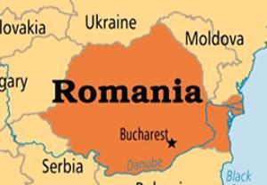 رومانی؛ تیمی که بدون باخت به یورو 2016 راه یافت
