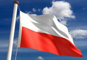 معرفی تیم ملی لهستان در رقابت های یورو 2016