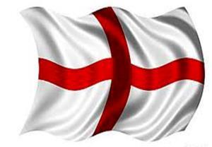 معرفی تیم ملی ایرلند شمالی در رقابت های یورو 2016