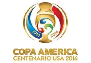 لحظات ماندگار کوپا آمریکا درطول تاریخ
