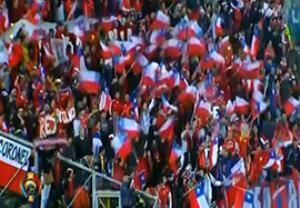 گذری بر جام 44 کوپا آمریکا