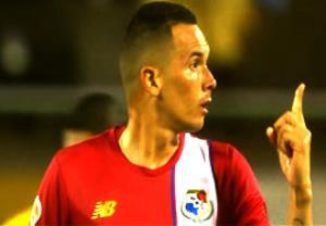 خلاصه بازی پاناما 2-1 بولیوی
