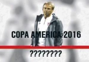 پیش بازی آمریکا - کاستاریکا