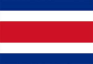 آشنایی با کشور کاستاریکا حاضر در کوپا آمریکا