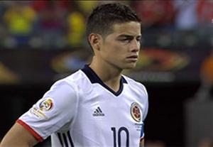 خلاصه بازی پرو 0-0 کلمبیا (پنالتی 2-4)