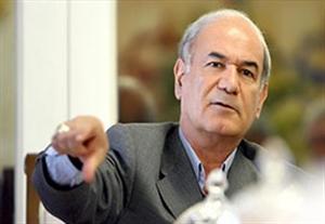 باشگاه استقلال از پروپیچ و مجیدی شکایت کرد