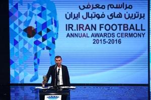 ترینهای فوتبال اول مرداد مشخص میشوند