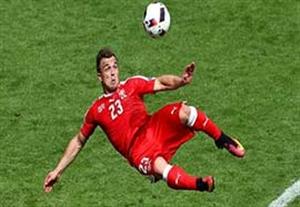 10 گل برتر یورو 2016