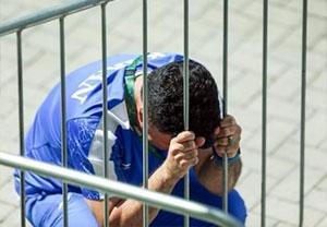 خارج از گود؛ اتفاقات تلخ و شیرین المپیک ریو