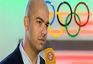 بررسی عملکرد تکواندو ایران در المپیک ریو