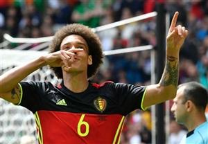فینال جام جهانی را تماشا نخواهم کرد