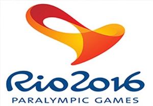 پیش نمایشی کوتاه از پارالمپیک ریو 2016