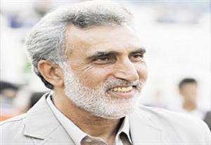 نظر فرکی درباره عملکرد ایران مقابل قطر و چین