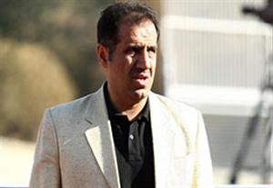 اظهارنظر علیخسروی درباره عدم انتخاب فغانی درفینال جامجهانی 2018