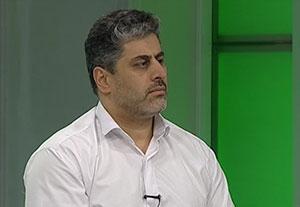 گفتگو با میرشفیعی پیرامون وزنهبرداران ایران در پارالمپیک ریو
